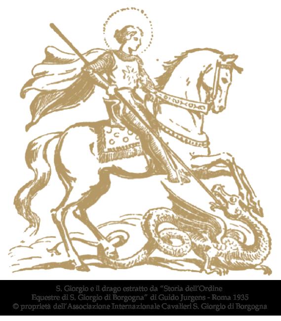 sangiorgio-cavallo